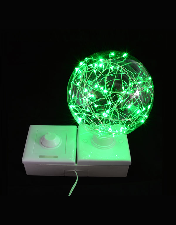 G80 Decorative LED Starry light