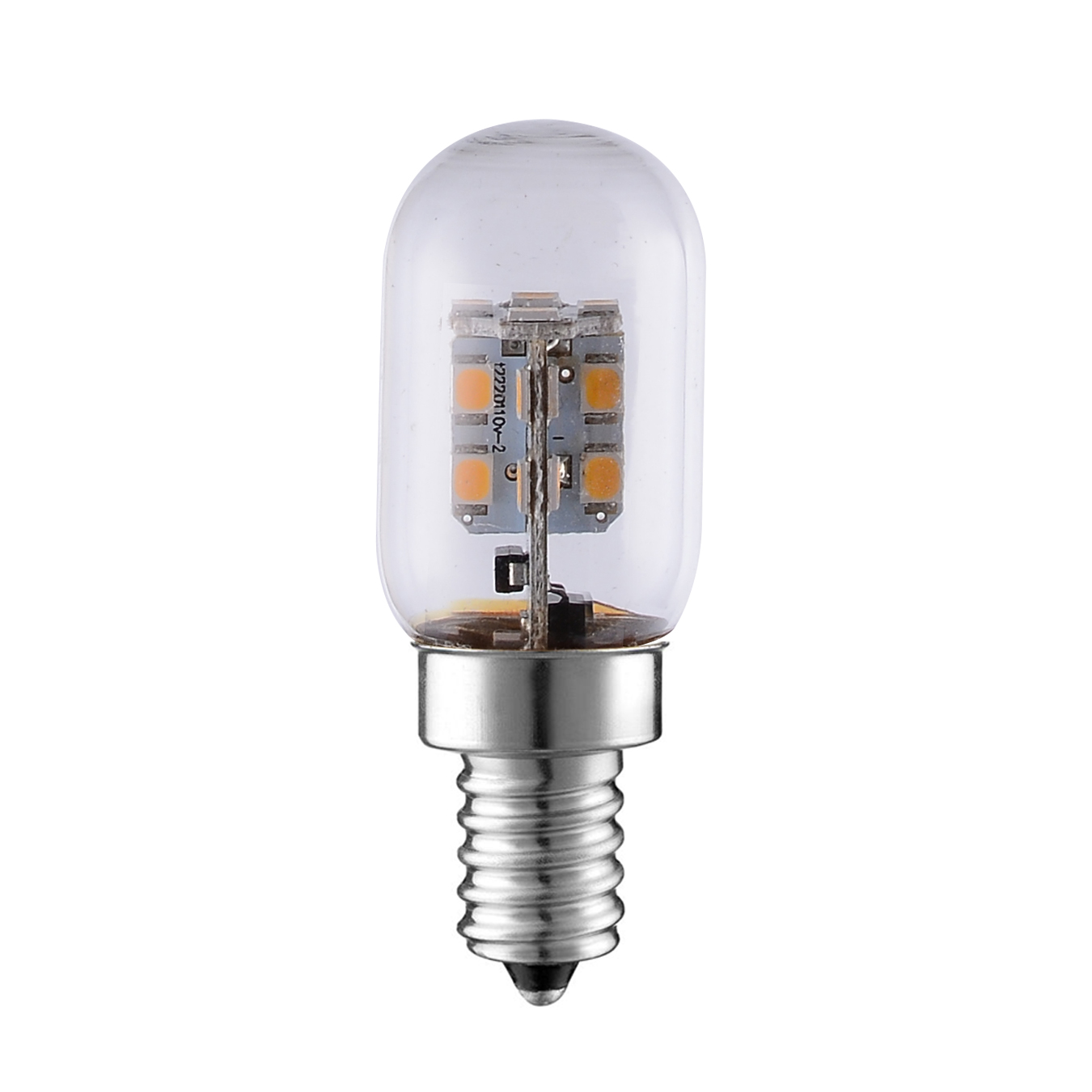 refrigerator light bulb. list detail · led frigidaire refrigerator light bulb
