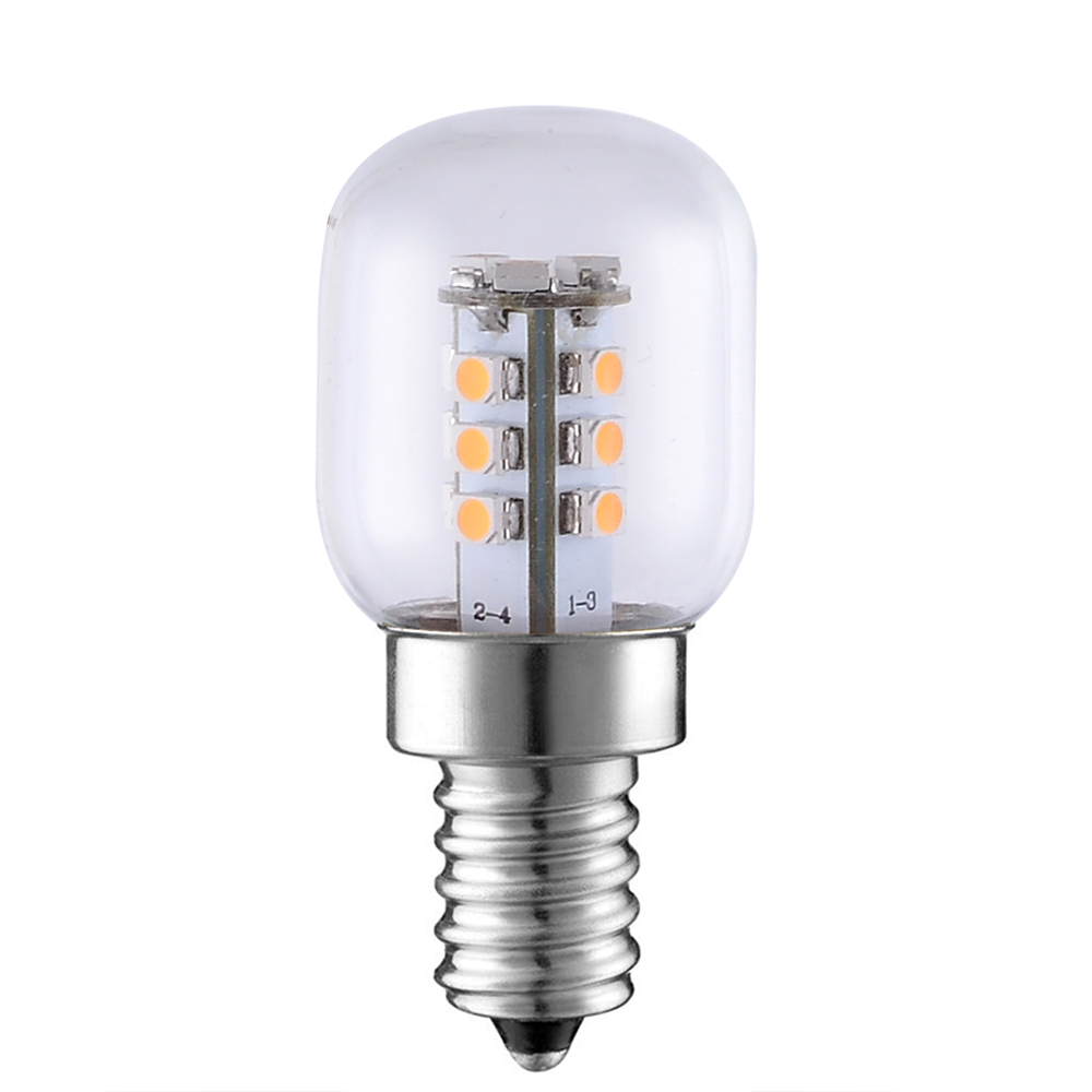 St26 Mini LED pygmy refrigerator fridge light bulb