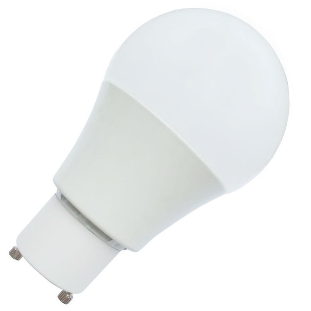 9W LED GU24 Light bulbs Dimmable