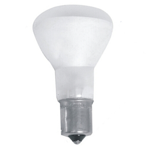 R39 Reflector flood LED Filament bulbs