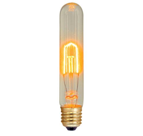 T30 Tubular Vintage Edison speciality light bulbs