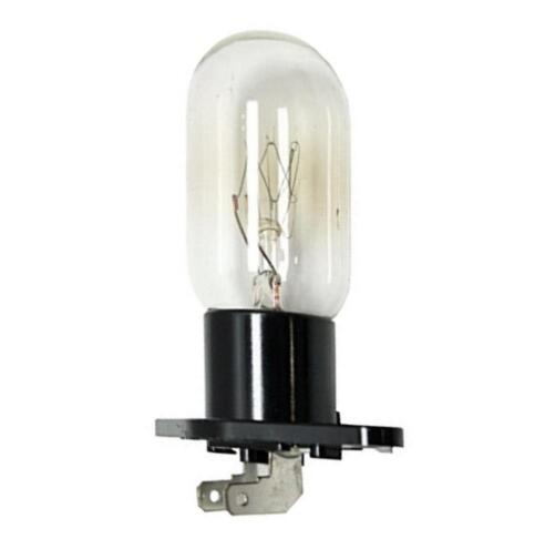 Cooker Oven lamp Assembly