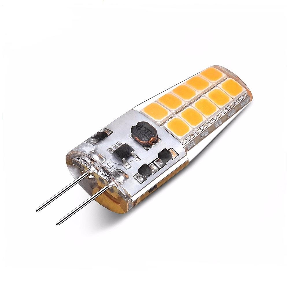 G4 LED 20w halogen leuchtmittel bulb