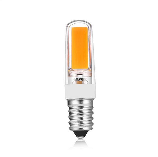 mini led e14 230v lampen