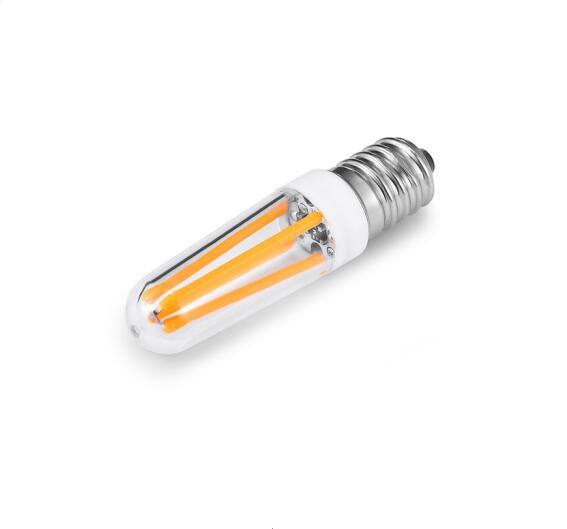E14 LED Filament bulb Dimmable