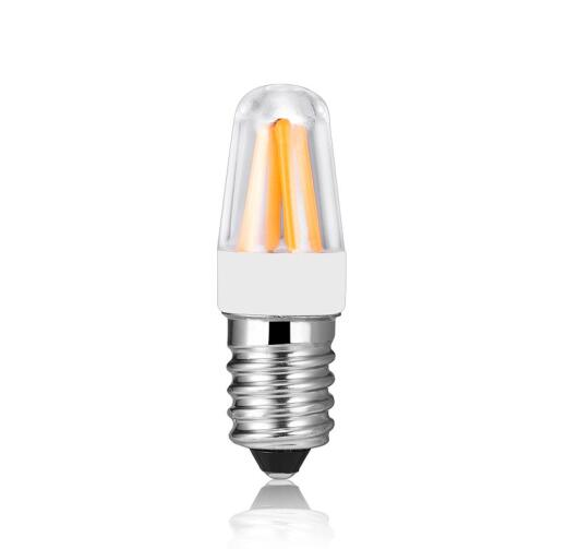 E14 LED Indicator Light