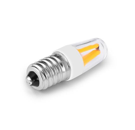 E14 LED Indicator Light