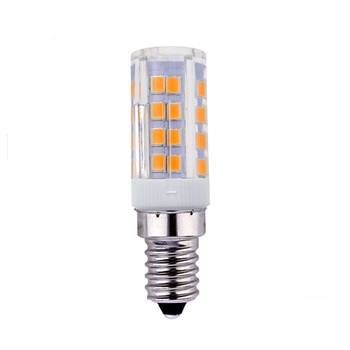 E12 led bulb dimmable led e12 candelabra bulbs 3w led candelabra bulbs 40w aloadofball Choice Image