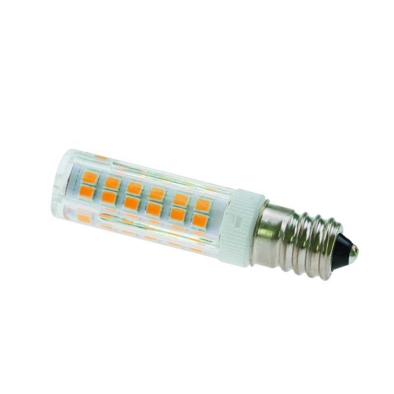 2835SMD 5W LED E14 Light bulb