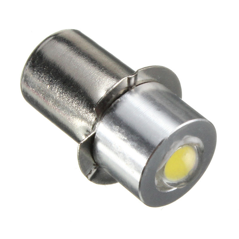 LED P13.5S Replacement lamp