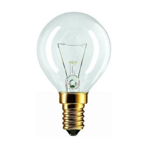 G45 E14 Oven light bulbs