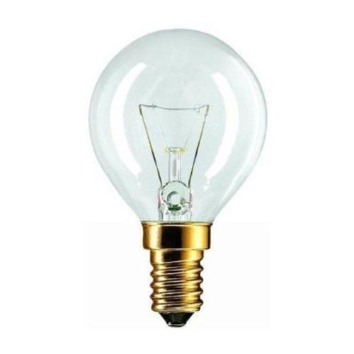 G45 E14 Oven light bulbs