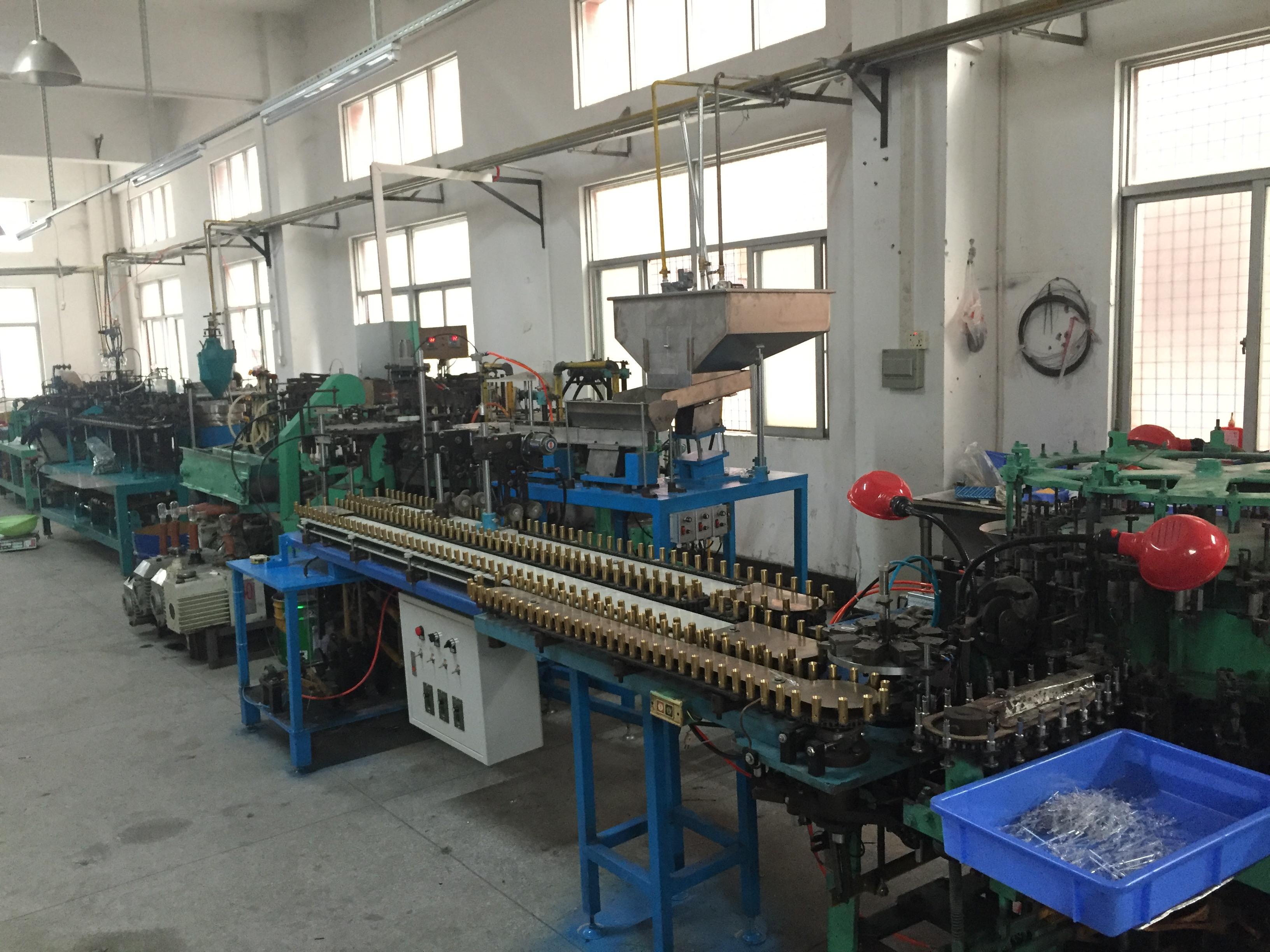 Vintage led filament bulbs factory