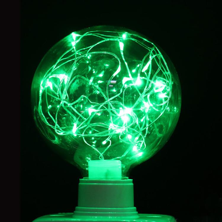 color-rgb-led-string-light-bulbs