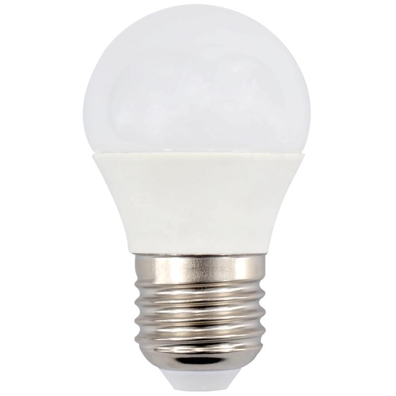 A15 LED Bulb