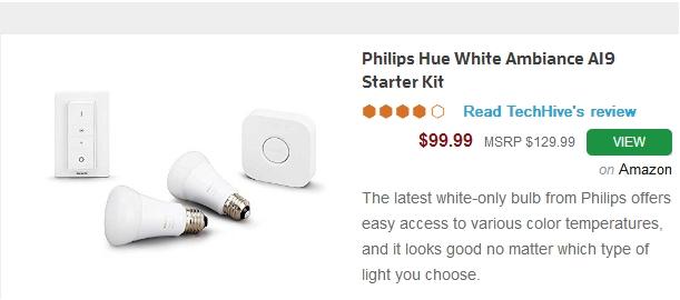 Philips hue white a19 led starter kit.jpg